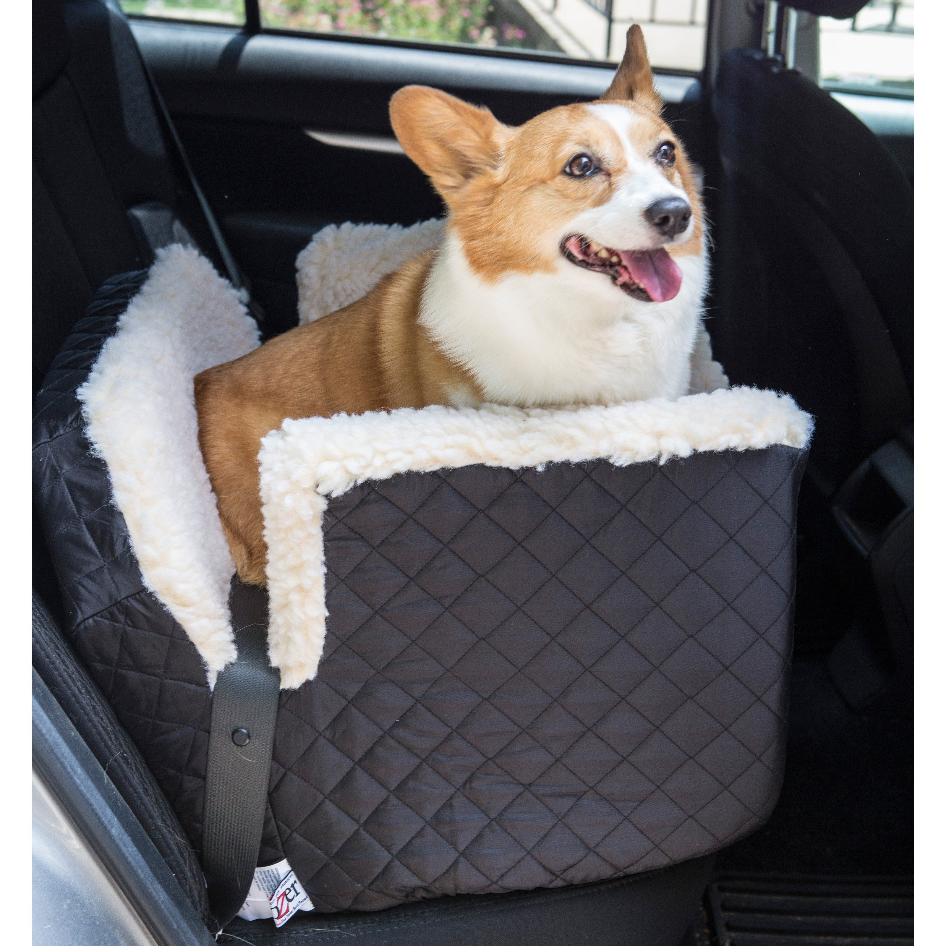 b70de3dbf207ed317f264958f64a20ba Take A Look About Jeep Dog Accessories with Captivating Gallery Cars Review