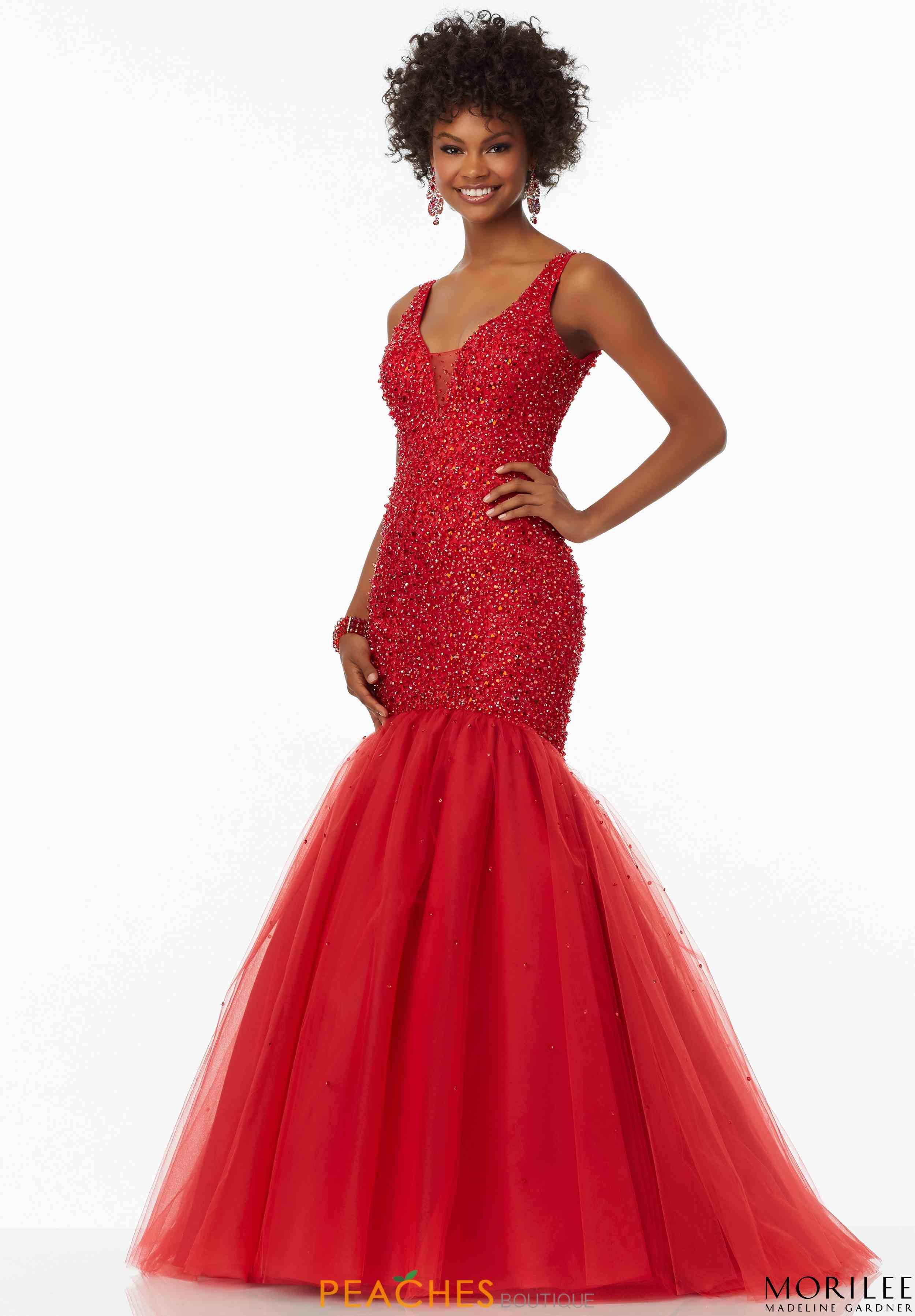 Mori lee long beaded dress mori lee pinterest mori