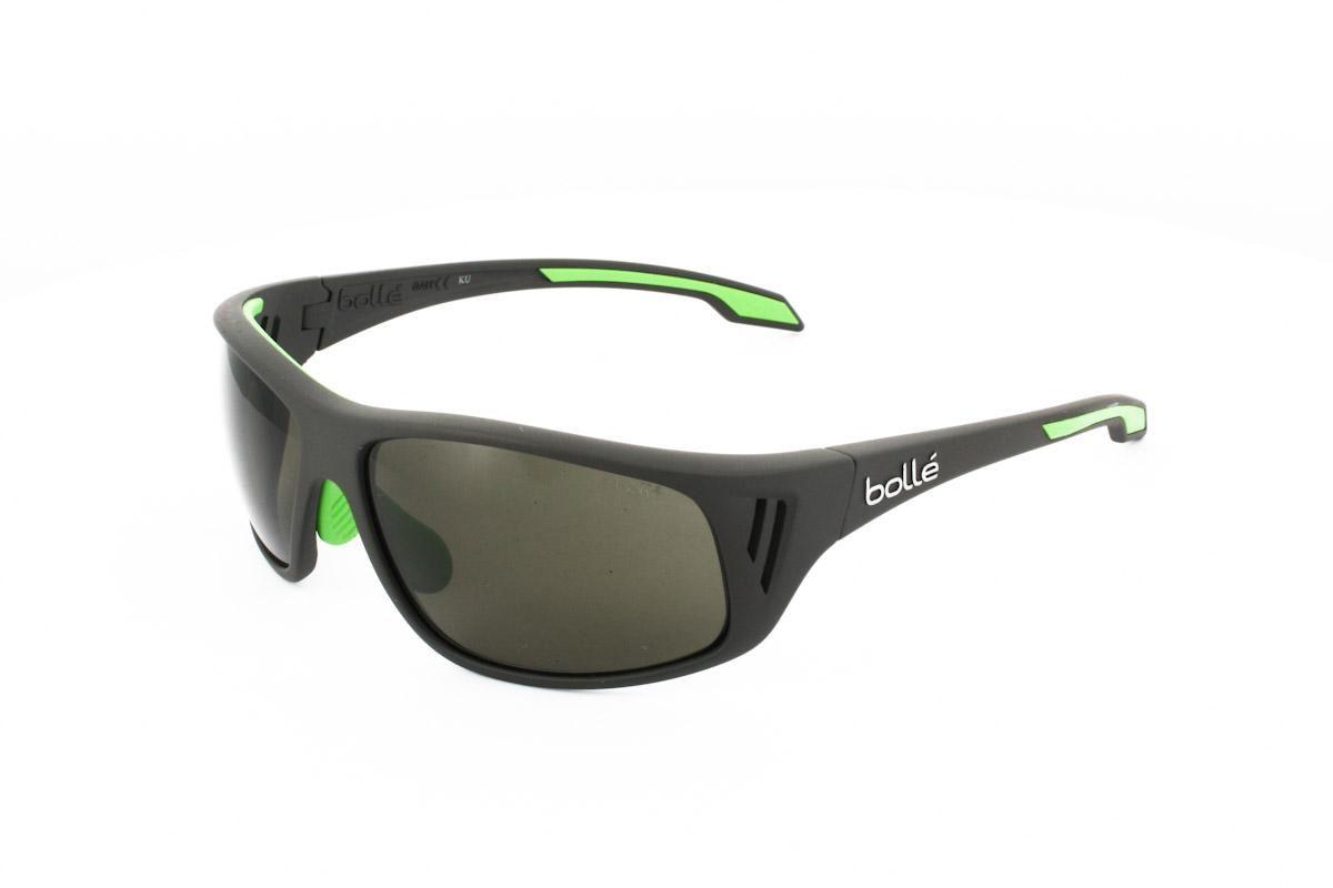 Optica StoreGafas Baratas Sunglasses De Sol SunglassesOakley BCQxorWde