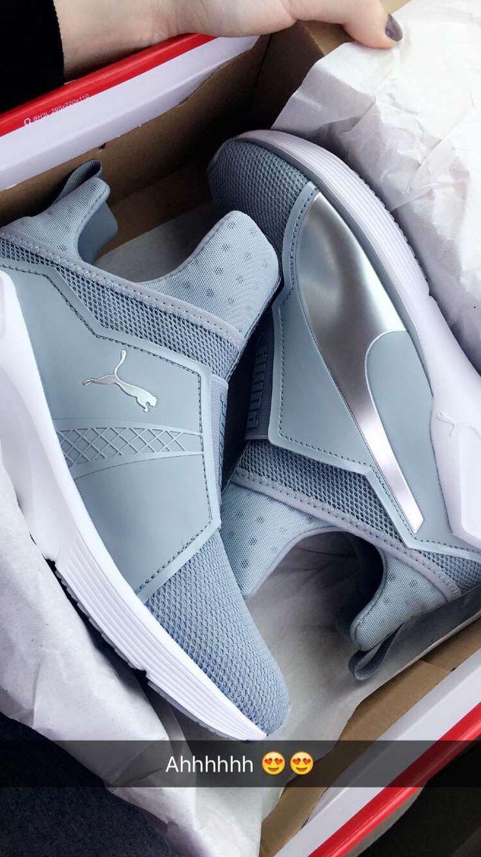 Puma Chaussures Homme : Chaussures de marque, Nike, Adidas