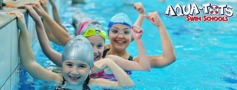 Swim Lessons Infants Swim Lessons Baby Swimming Lessons Swimming Activities