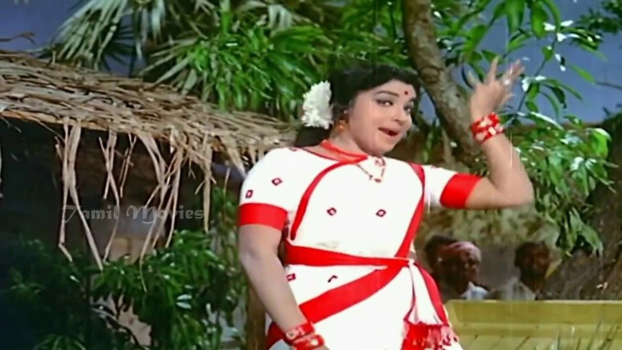 Vangaiya Vathiyar Ayya Video Song HD Nam Naadu Songs