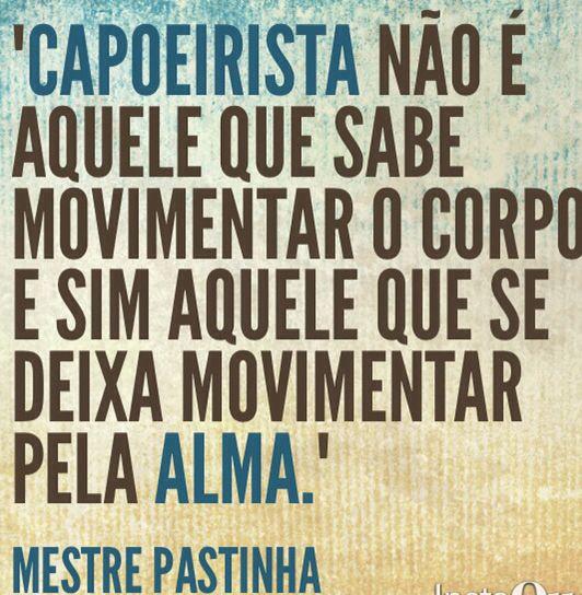 Mestre Pastinha Capoeira Capoeira Movimentos Capoeira