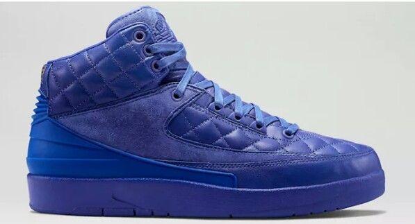 Love that blue
