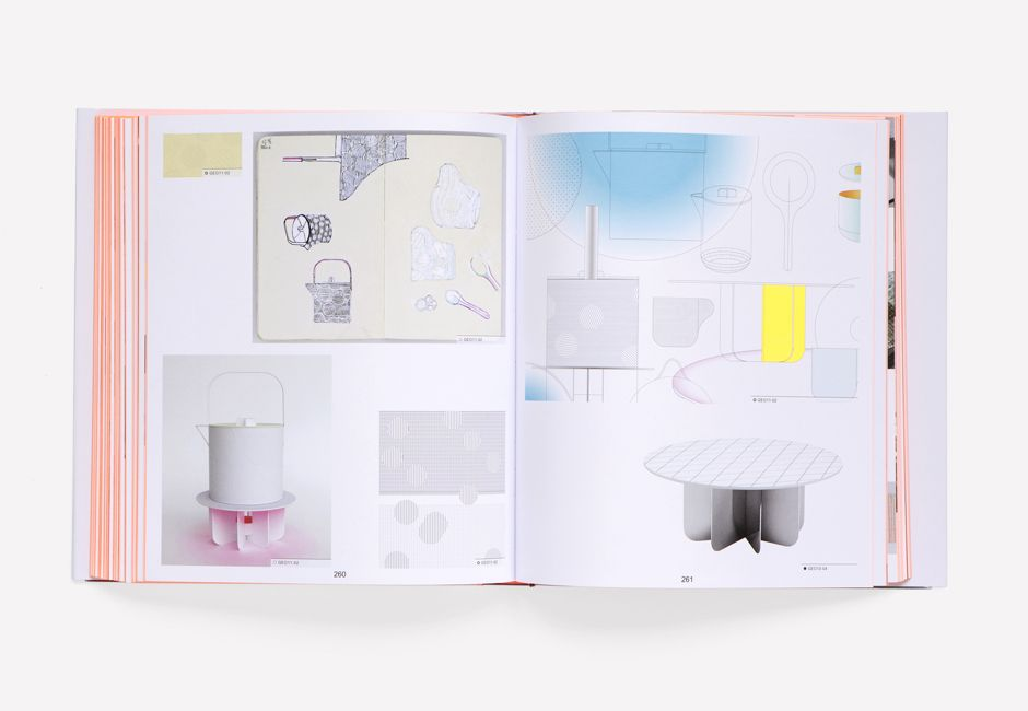 Reproducing scholten baijings design phaidon store books reproducing scholten baijings design phaidon store solutioingenieria Gallery