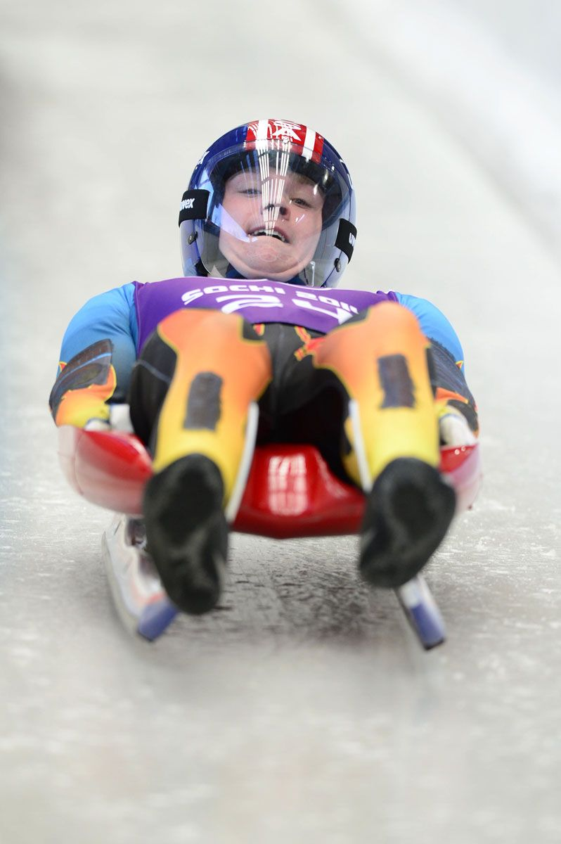 Olympic Luge Winter Olympics Pinterest Luge and Olympics