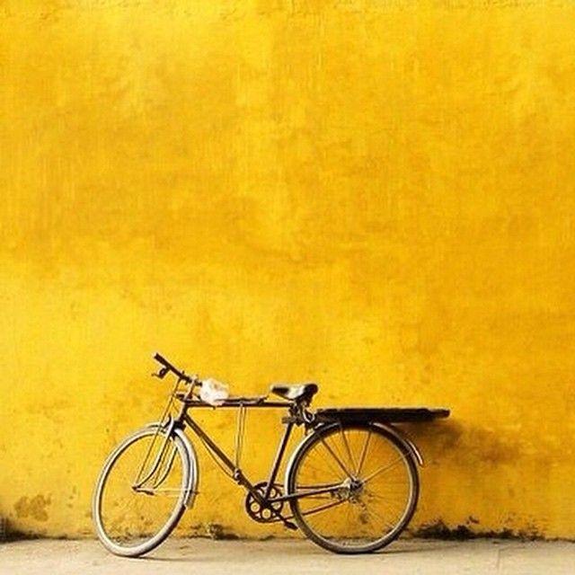 Gelb, Kreative Bilder Und Fotografie