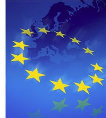 High-Impact Talent Acquisition: European Edition