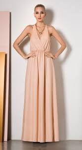 vestidos escote en V - Buscar con Google