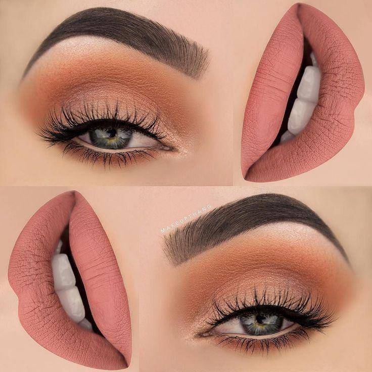 how to make lipstick last longer