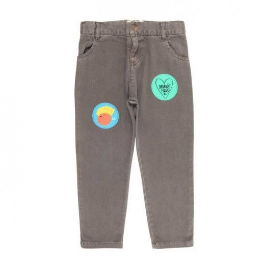 We love Bobo Choses Trousers!