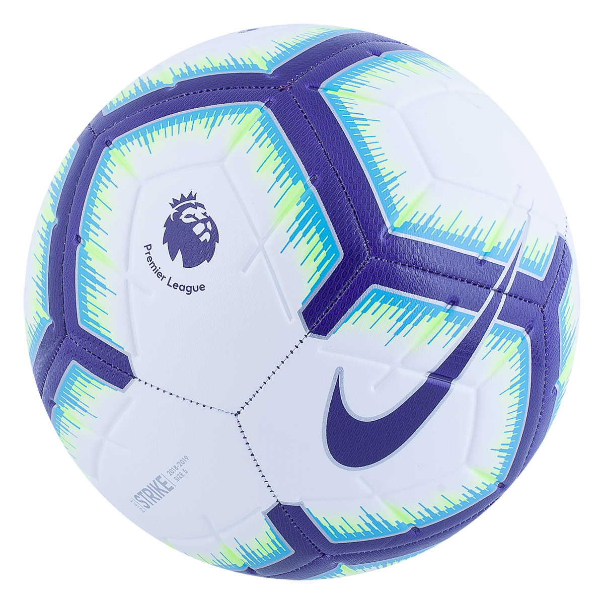 Nike Strike Premier League Soccer Ball 3 Premier League Soccer Nike Soccer Ball Soccer