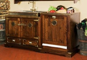 steampunk dishwasher - Google Search (With images ...