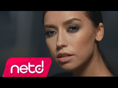 Tugba Yurt Aklimda Sorular Var Muzik Nicki Minaj Youtube