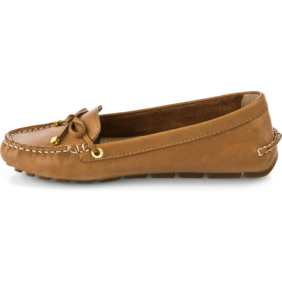 Comfy but cute shoe for walking - Women's Katharine Driver - Loafers &  Drivers