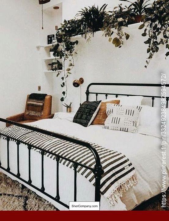 Cheap Bedroom Decor Ideas - CHECK PIN for Many DIY Bedroom ... on little girls bedroom ideas, diy bedroom decor, diy projects, diy bedroom lighting ideas, diy bedroom organization ideas, diy modern kitchen, diy bedroom painting, diy cheap bedroom ideas, diy for your bedroom, diy crafts, diy teen bedroom ideas, diy girls bedroom ideas, diy pillows ideas, diy decorating on a budget, teenage bedroom ideas, diy bedroom makeover, diy boys bedroom ideas, diy construction ideas, diy bedroom games, diy creative room ideas,