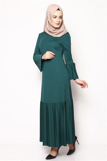9d9edcd20fd30 Tesettür Giyim - Elbise Modelleri - Abiye Modelleri - Tunik Modelleri