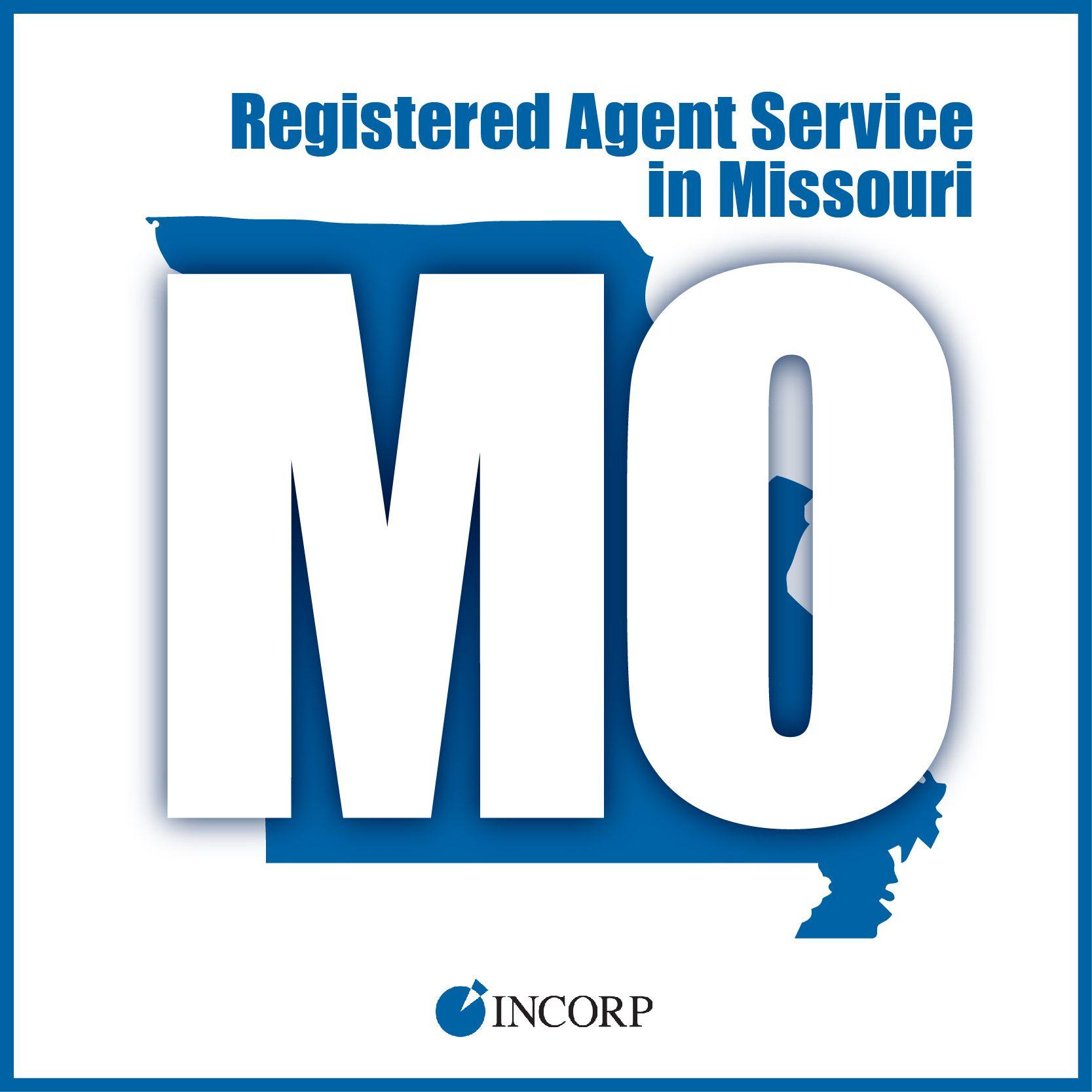 Registered Agent, Business