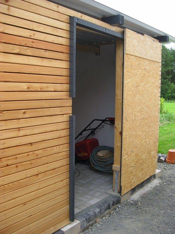 marios werkstatt hausprojekt carport schuppen teil 5 inspiration gartenhaus. Black Bedroom Furniture Sets. Home Design Ideas