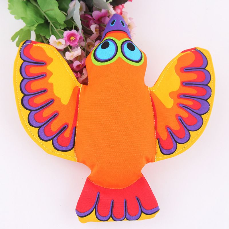Compare Prices on Big Bird Puppet- Online Shopping/Buy Low Price ...