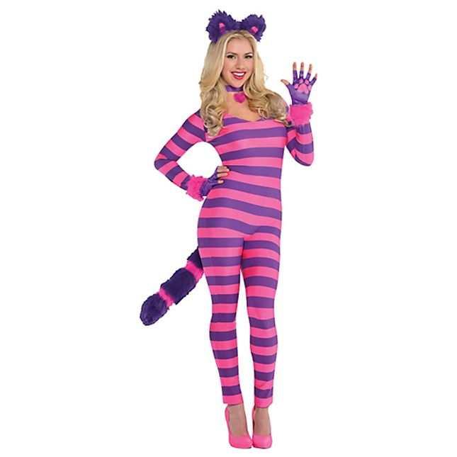 31 party city costumes worth considering for halloween - City Party Halloween Costumes