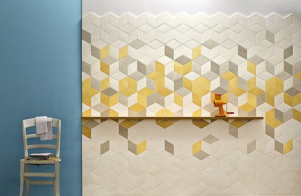 Mutina Ceramiche Design Tex Tex Mutina 13 Living Room Kitchen Bathroom Bedroom Public Spaces Designer Styl Modern Tile Designs Tile Trends Indoor Tile