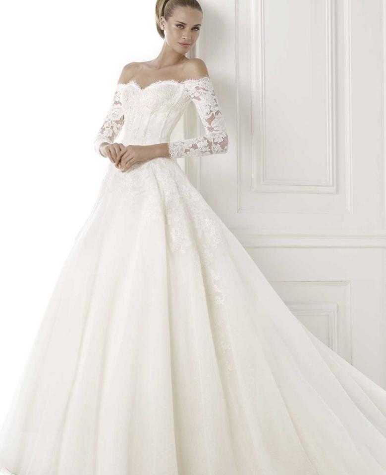 Pin by Juliana Glup on Wedding dress   Pinterest   Wedding dress and ...