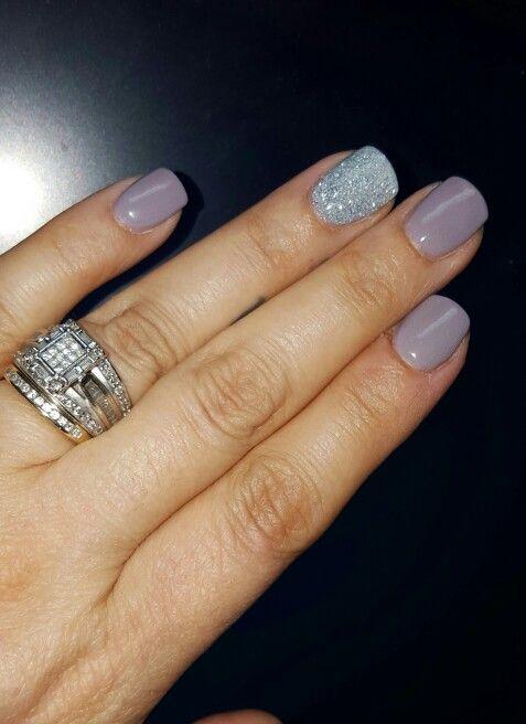 Nexgen Nails With Images Nexgen Nails Nail Colors Shellac