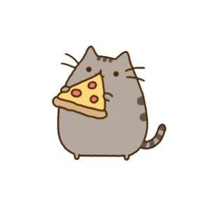tumblr transparents  Google Search  Margie  Pinterest  Cat