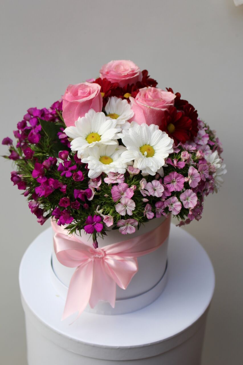 Melbourne Fresh Flowers Is Best Online Mothers Day Flower Delivery
