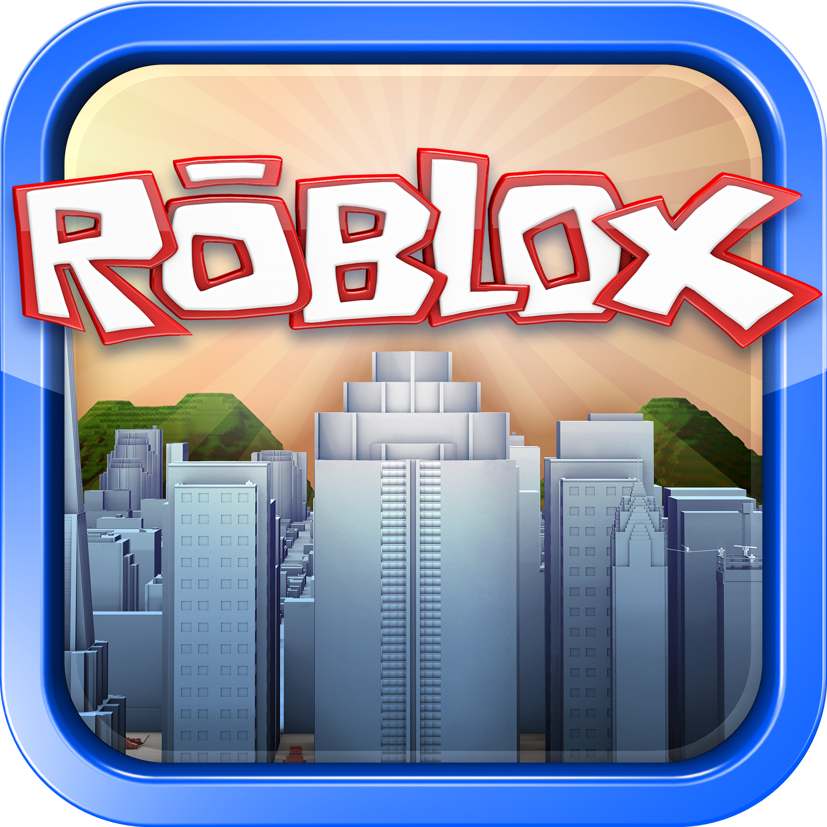 Roblox, Play