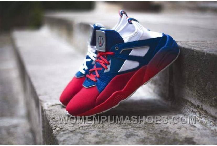 http://www.womenpumashoes.com/only-100-pairs-limited-sneakerness-x-puma-blaze-of-glory-sock-paris-patriot-red-blue-women-men-christmas-deals-nymaf.html ONLY 100 PAIRS LIMITED SNEAKERNESS X PUMA BLAZE OF GLORY SOCK PARIS PATRIOT RED BLUE WOMEN/MEN CHRISTMAS DEALS NYMAF Only $120.00 , Free Shipping!