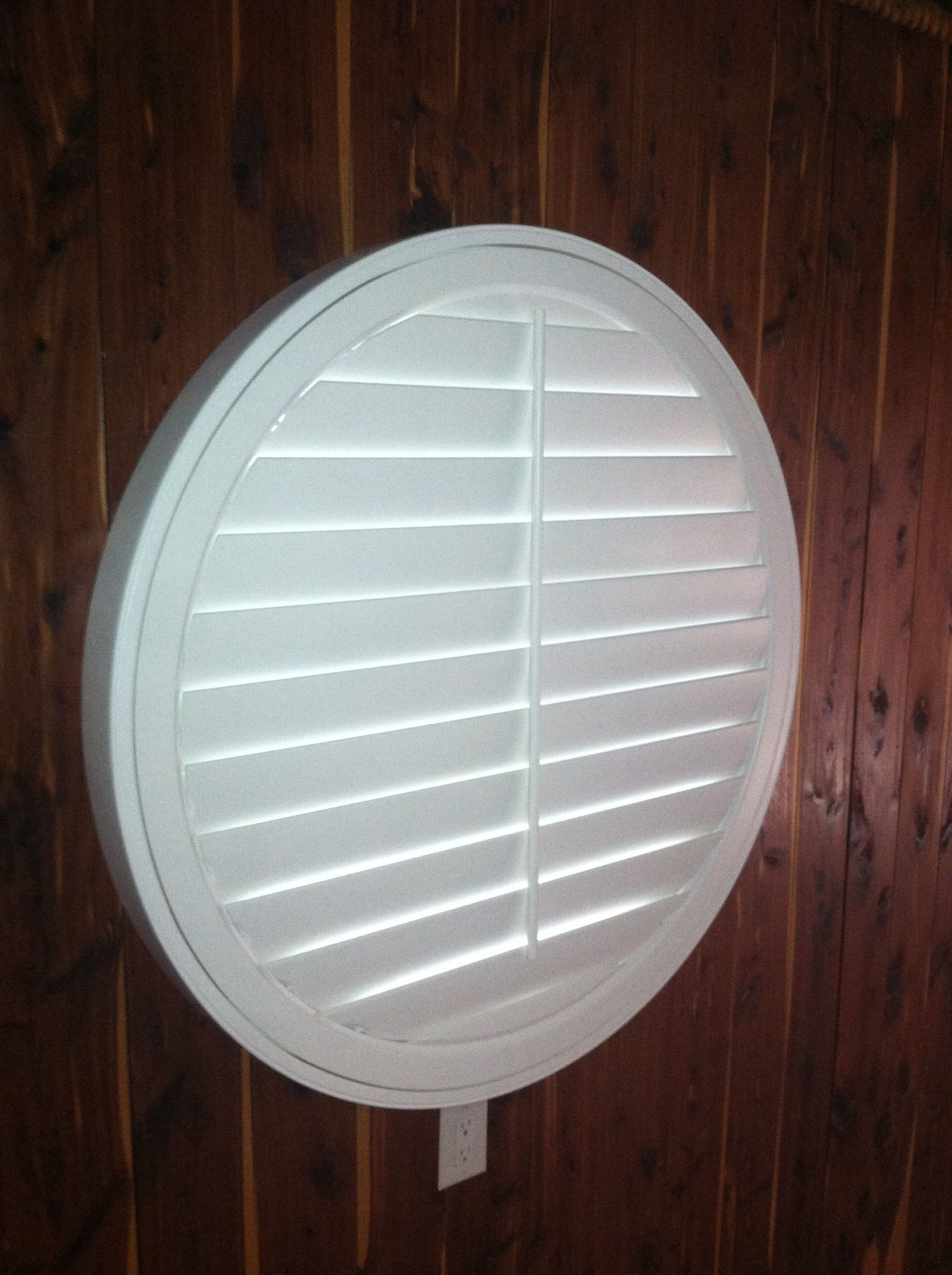 Pin on Plantation Shutters