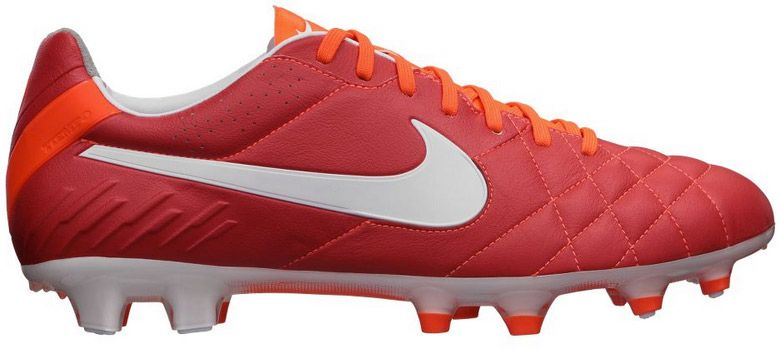 botas-rojas-pique-2013.jpg (779×349)