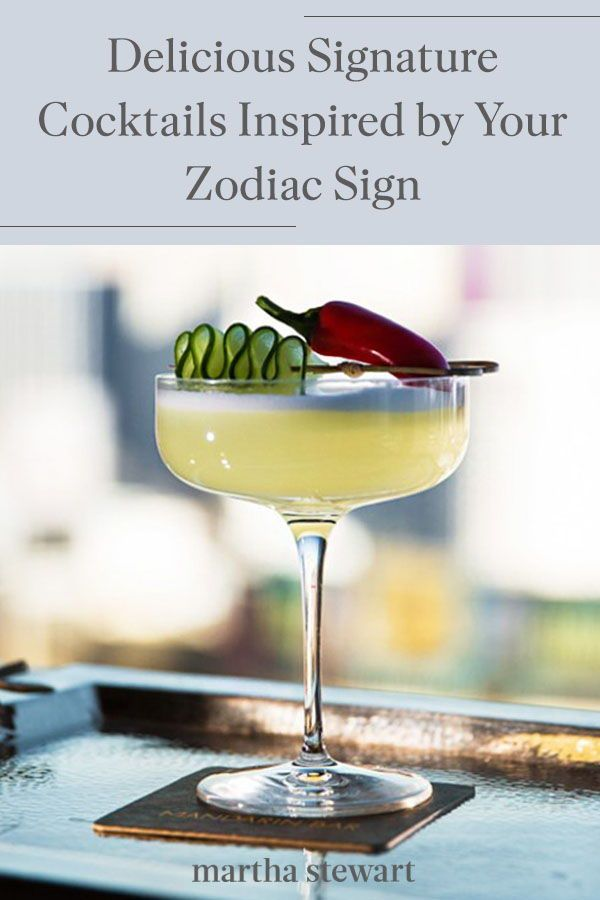 Pin on Classic Cocktail Recipes