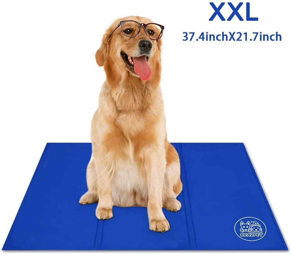 Pin On Cooling Gel Mat Dog Pet Cooling Mat Pad Manufacturer Factory Wholesale Supplier China