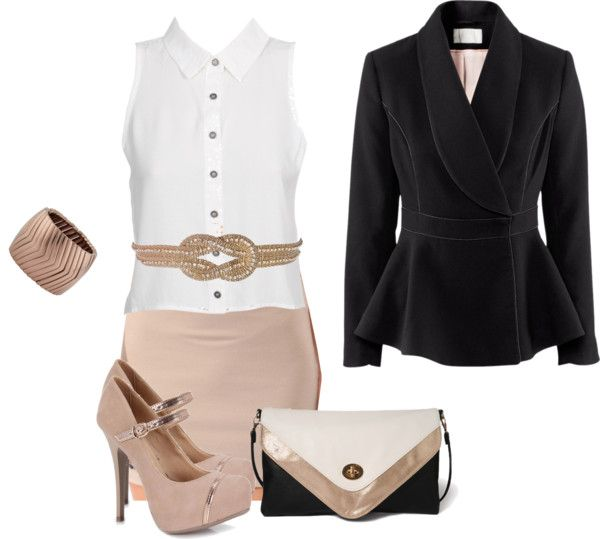 """Advice"" by jerzeygurl ❤ liked on Polyvore"
