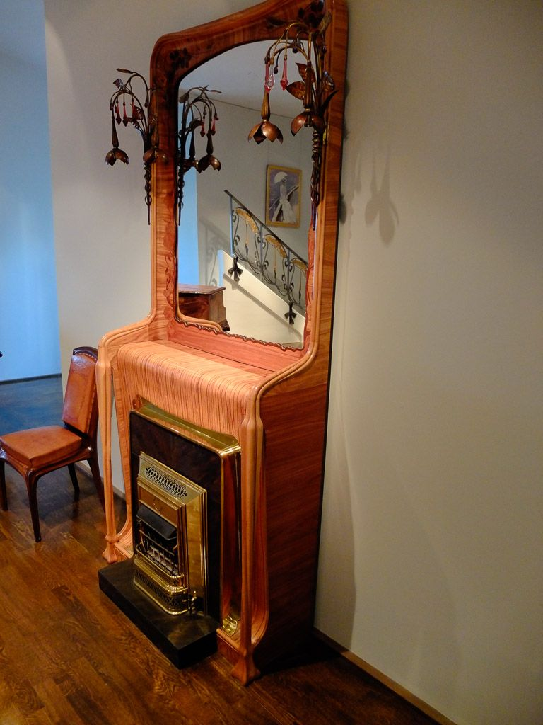 Musee Art Deco Paris Mobilier Art Nouveau Art Deco Furniture Art Deco Deco Furniture