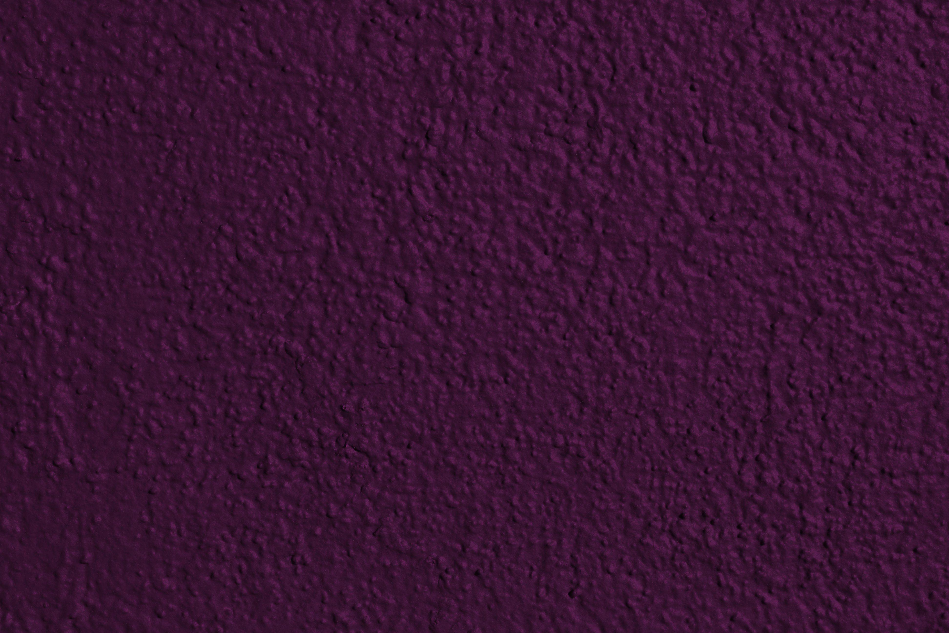 Magenta Painted Wall Texture Purple Paint Walls Master Bedroom Aubergine