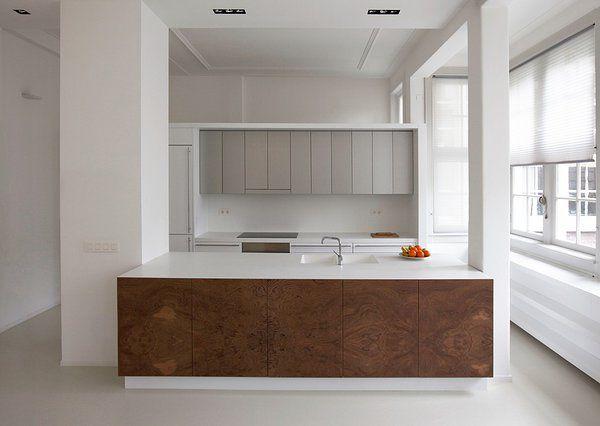 Q keukens betaalbaar maatwerk keukens toonzaal keuken te koop