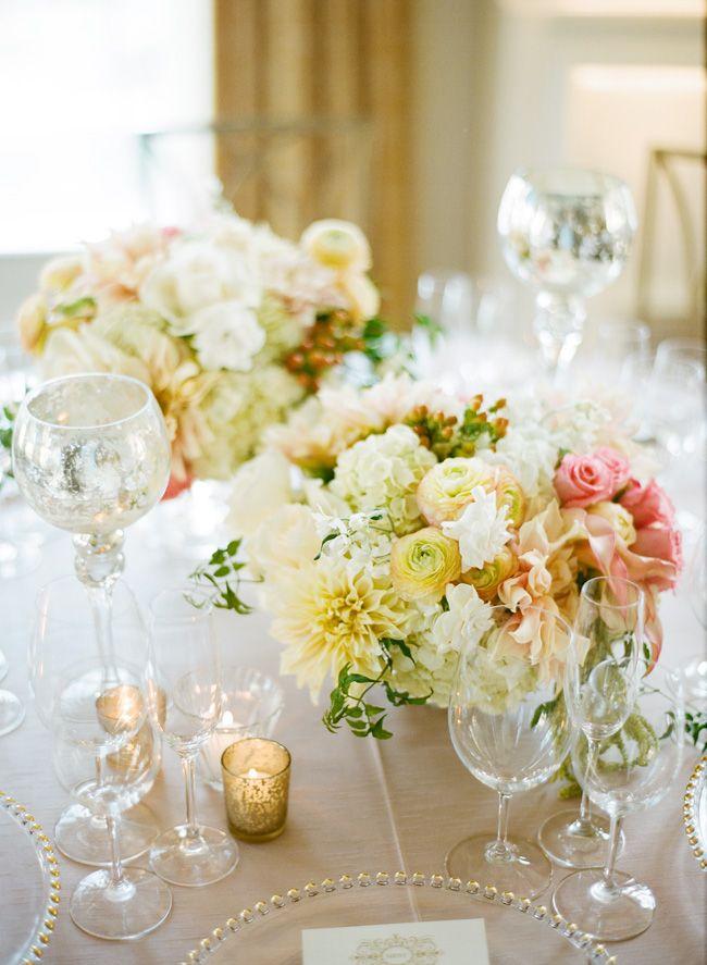 GAH  lane dittoe fine art wedding photography