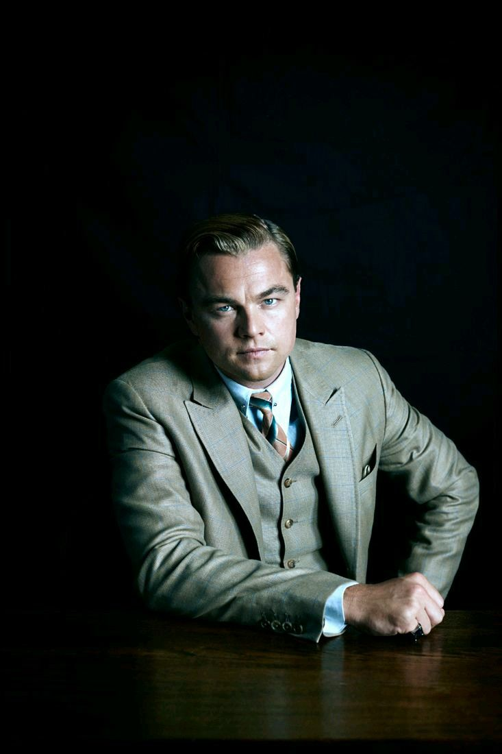pin by roshani rathore on leonardo dicaprio | pinterest | leonardo