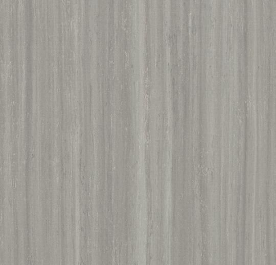 Marmoleum striato 5226 grey granite home resources for Grey linoleum flooring