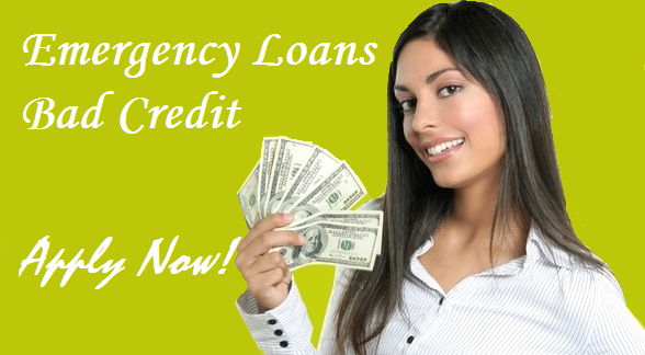 Will a bank loan me money with no credit photo 2