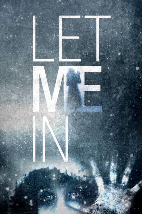 let me in 2010 full movie free online