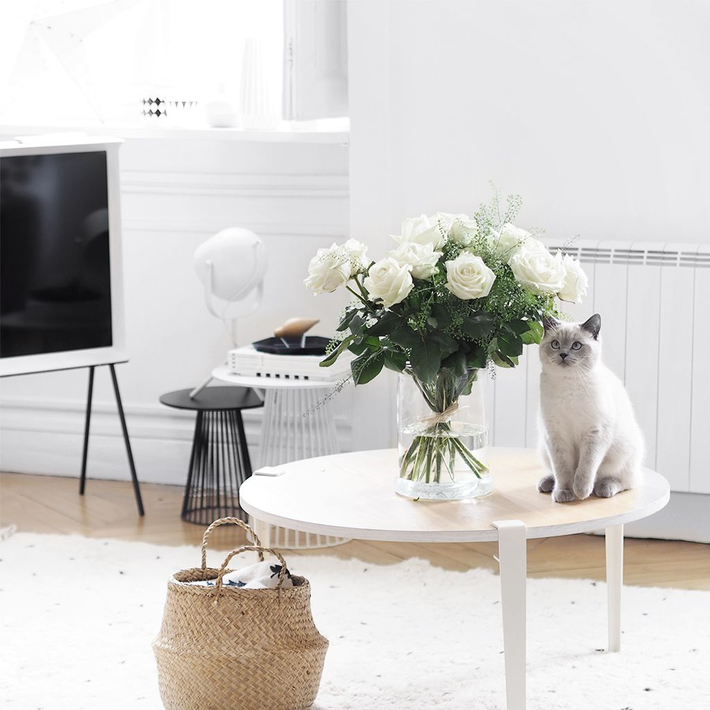 You May Love It Home sweet home #46 | • My sweet home • | Pinterest ...