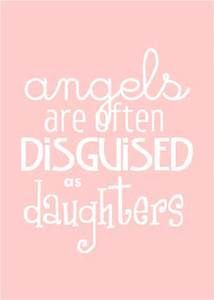 Daughter Quotes For Facebook Quotesgram For My Daughters