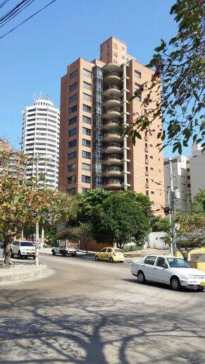 Barranquilla atlántico colombia