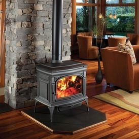 Wood Stoves We Love And Install Wood Stove Fireplace Wood Stove Hearth Wood Burning Stove