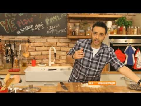 YouTube – Çorba Tarifleri